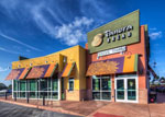 NNN Panera Bread For Sale